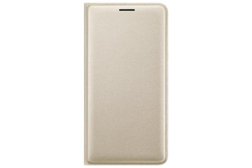 Samsung EF-WJ320P Flip Gold (Gold)
