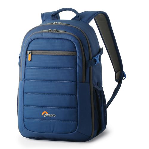 Lowepro Tahoe BP 150 Rucksack Blau (Blau)