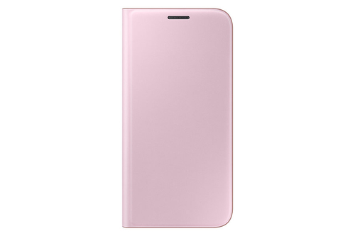 Samsung EF-WG930 5.1Zoll Folio Pink (Pink)