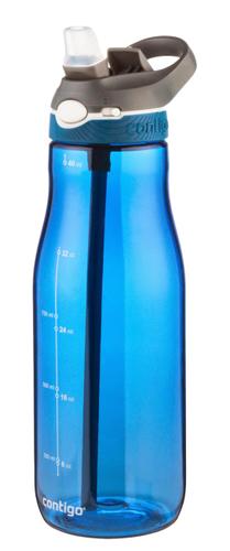 CONTIGO Ashland 40 oz (Blau)