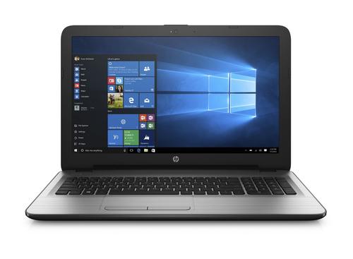 HP 200 250 G5 Notebook-PC (ENERGY STAR) (Silber)