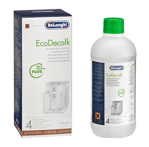 DeLonghi EcoDecalk (Weiß)