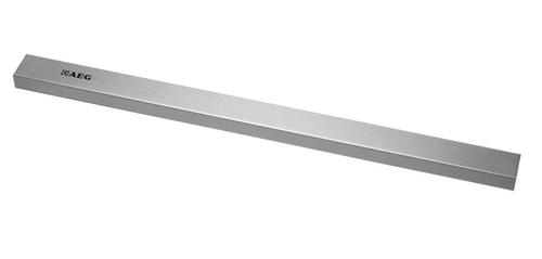 AEG BF6070-M Cooker hood panel (Edelstahl)