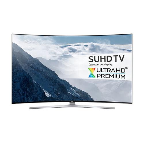 Samsung UE78KS9590T 78Zoll Smart-TV WLAN