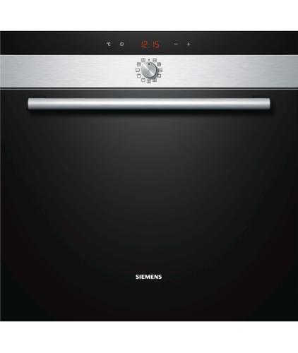 Siemens EQ772EX01T Kochgeräte-Set
