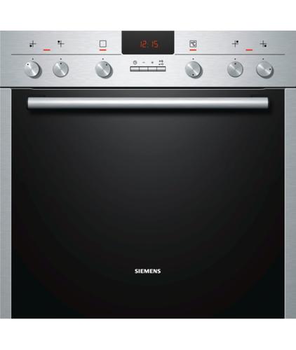Siemens EQ671EX01B Kochgeräte-Set