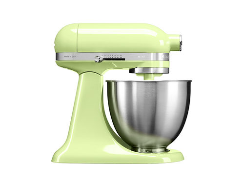 KitchenAid Mini (Grün)