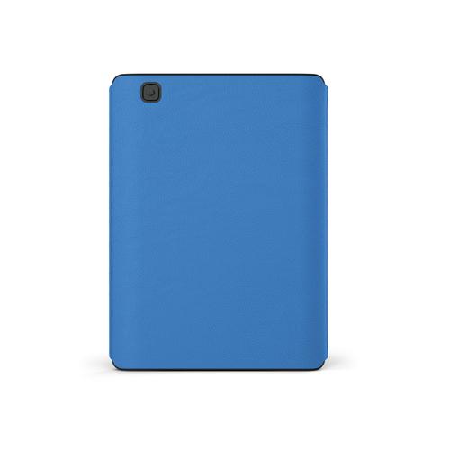Kobo Sleep Cover Case (Blau)