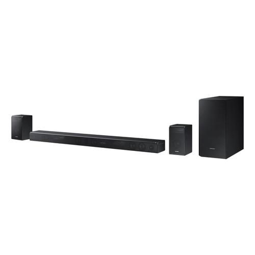 Samsung HW-K950 Soundbar-Lautsprecher (Schwarz)
