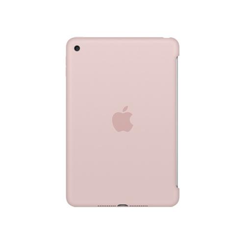 Apple MNND2ZM/A 7.9Zoll Abdeckung Pink Tablet-Schutzhülle (Pink)