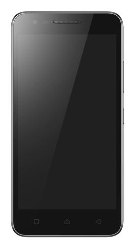 Lenovo C2 1GB 4G Schwarz (Schwarz)