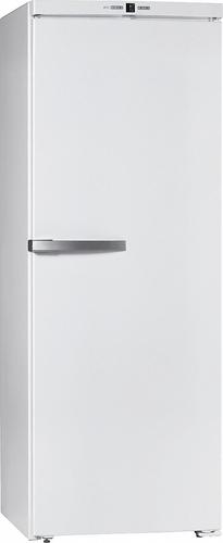 Miele FN 26062 ws Freistehend Senkrecht 221l A++ Weiß (Weiß)