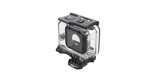 GoPro DGWAADIV-001 Box Schwarz Kameratasche/-koffer (Schwarz)