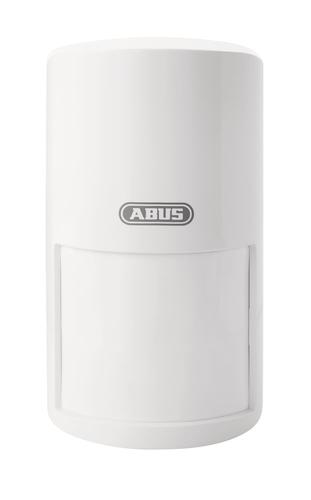 ABUS FUBW35000A Bewegungsmelder (Weiß)