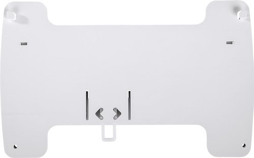 EQ3-AG 150123A2 Montage-Kit (Weiß)