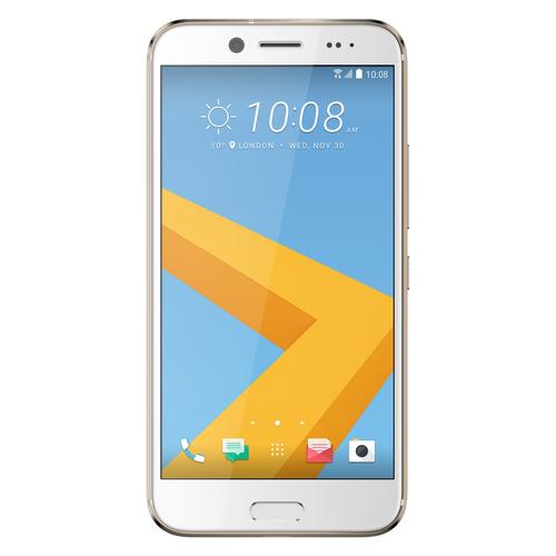 HTC 10 evo 4G 32GB Gold (Gold)