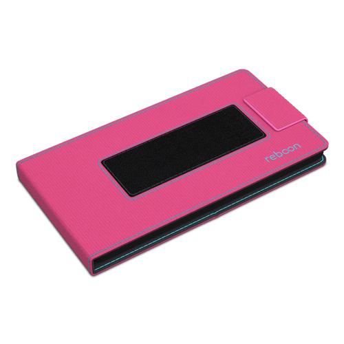 Menatwork reboon boonflip Flip Pink (Pink)