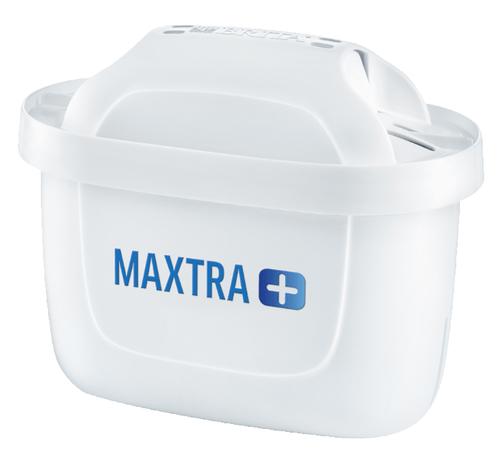Brita MAXTRA+ 2-Pack Patrone 2Stück(e)
