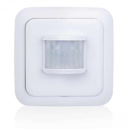 Smartwares SH5-TSO-A Fotozellensensor Outdoor ceiling lighting Weiß (Weiß)