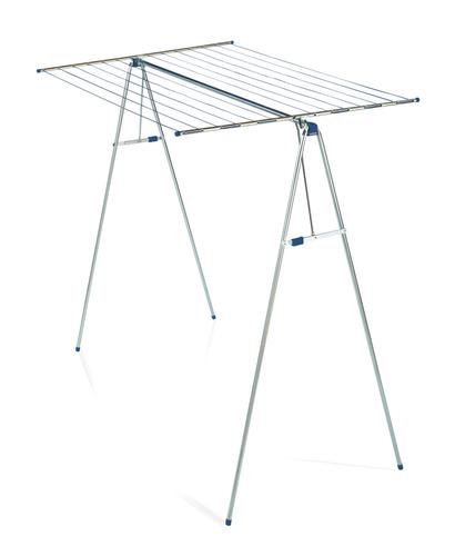 LEIFHEIT Standtrockner LinoMaxx 210 (Edelstahl, Weiß)