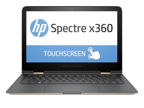 HP Spectre x360 - 13-ac033ng (Gold)