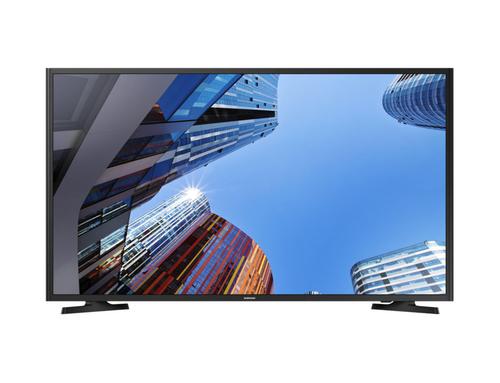 Samsung UE32M5075AUXXC 32Zoll Full HD Schwarz LCD-Fernseher (Schwarz)