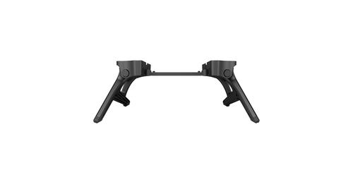 GoPro RQSGR-001 Fahrwerk Bauteil für Kameradrohnen (Schwarz)