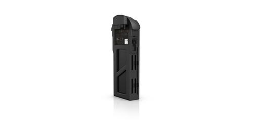 GoPro AQBTY-001 Batterie/Akku Bauteil für Kameradrohnen (Schwarz)