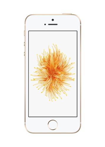 apple iphone se single sim 4g 32gb gold smartphone gold in essen kaufen smartphones. Black Bedroom Furniture Sets. Home Design Ideas