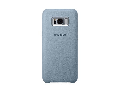 Samsung EF-XG955 6.2Zoll Handy-Abdeckung Türkis (Türkis)