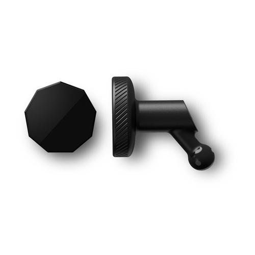 Garmin 010-12530-00 Dashcam mount Dashcam-Zubehör (Schwarz)