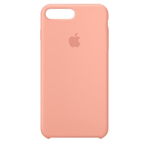 Apple MQ5D2ZM/A 5.5Zoll Hauthülle Handy-Schutzhülle