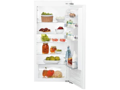 Privileg PRCI 225 A++ Eingebaut 210l A++ Weiß Kühlschrank (Weiß)