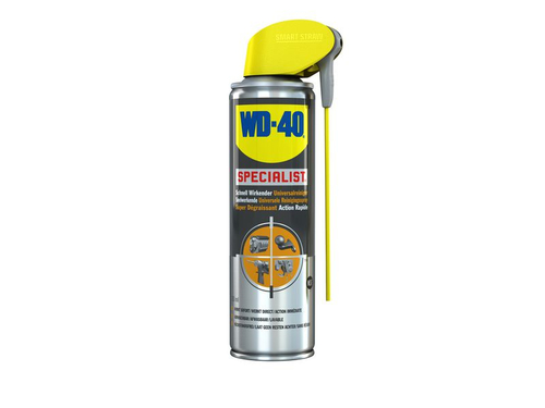 WD40 56731 250ml Aerosol-Spray Allzweck-Schmierstoff