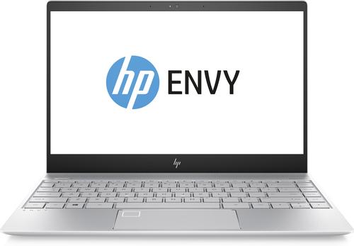 HP ENVY - 13-ad003ng (Silber)