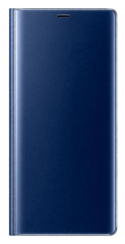 Samsung EF-ZN950C 6.3Zoll Ruckfall Blau (Blau)