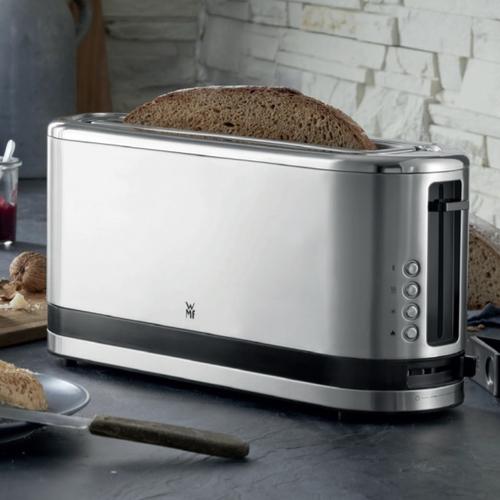 WMF 04 1412 0011 900W Toaster