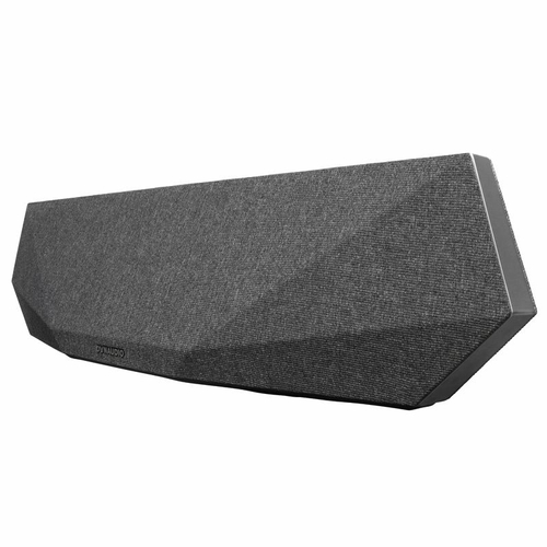 Dynaudio Music 7 300W Grau Lautsprecher (Grau)