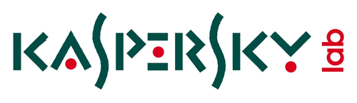 Kaspersky Lab Internet Security f/ Android