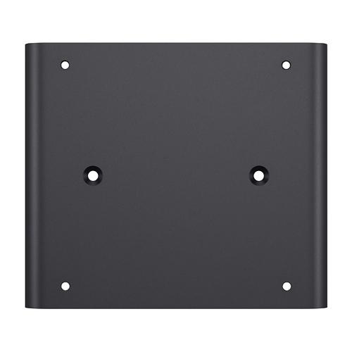 Apple MR3C2ZM/A Montage-Kit (Grau)