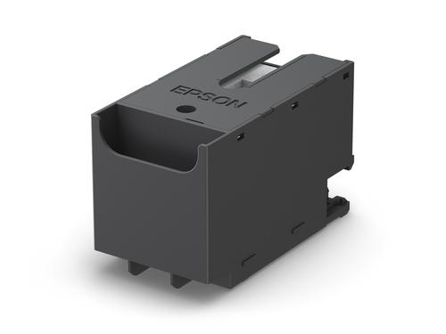 Epson Maintenance box (Schwarz)