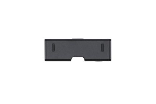 DJI CP.PT.00000121.01 Bauteil für Kameradrohnen (Grau)