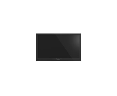 Panasonic TX-24FSW504 24Zoll HD Smart-TV Schwarz LED-Fernseher (Schwarz)