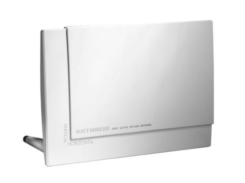 Kathrein BZD 30 (Weiß)