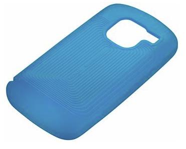 Nokia CC-1007 (Blau)