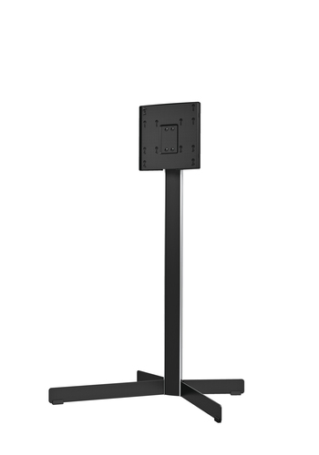 Vogel's EFF 8230 LED/LCD/Plasma Standfuß MOTION (Schwarz)