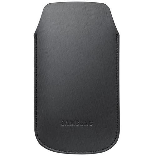 Samsung EF-C969L (Schwarz)