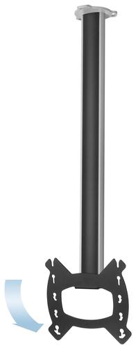 Vogel's EFC 6215 Display-Deckenhalter (Schwarz)