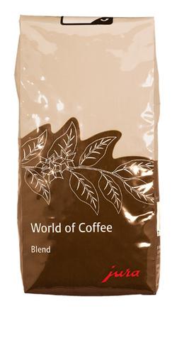 Jura 68013 Kaffee-Zubehör