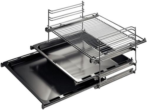 Bosch HEZ338352 Küchen- & Haushaltswaren-Zubehör